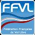 Fédération Française de Vol Libre
